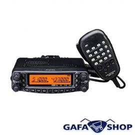 Rádio Yaesu Ft-8900r Quadri-Band