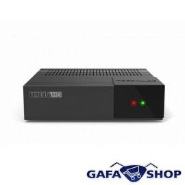 TOCOMLINK TERRA HD H265 ACM WIFI 3 TUNNERS