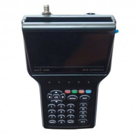 Satlink Ws-6999 HD
