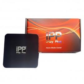 IPP iPlay Plus