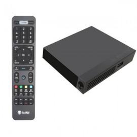Alien TV (PRO) IPTV