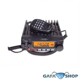 Radio Vhf Yaesu Ft-2980 80 Watts Original