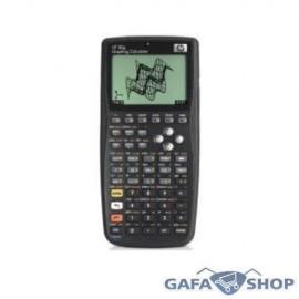 Calculadora Gráfica Hp 50g - Em Portugues