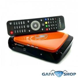AZAMERICA CHAMPIONS ACM 4K H265 IPTV