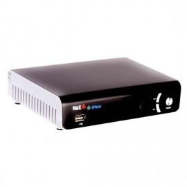 Maxfly iFLEX HD - Wi-Fi / IKS-SKS-IPTV / VOD / ACM