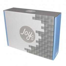 Duosat Joy S HD ACM Wi-Fi