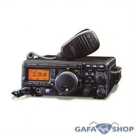 Radio Yaesu Ft-897d Transceptor