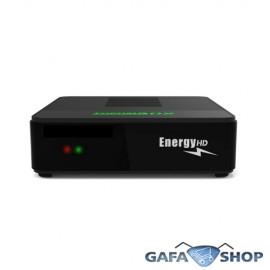 TOCOMBOX ENERGY HD IKS SKS IPTV