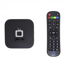 ONTV Wi-Fi Ultra HD