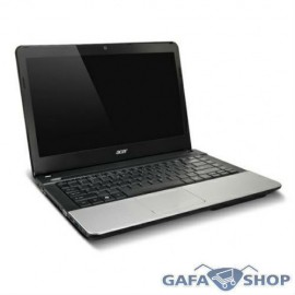 NOTEBOOK ACER E1-431-4486 PDC 2.1/4/500/RW/C/14.1