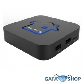 HTV 5 BOX 4K