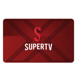 supertv 30 dias