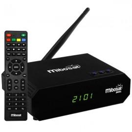 Mibosat 3001 Premium